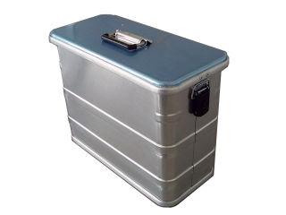 motor box C36b
