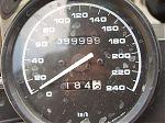 99999 km najeto